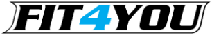 fit4you_logo_new2.png