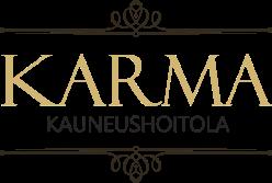 logo_karma_RGB.png